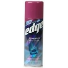 Edge Advanced Shaving Gel Extra Skin Protection 7oz