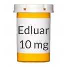Edluar (Zolpidem Tartrate Sublingual Tablets) 10mg Sublingual Tablets