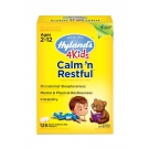 Hyland's 4 Kids Calm N Restful 125 Tablets