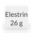 Elestrin 0.06% Gel (26gm)