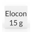 Elocon 0.1% Cream 15gm