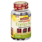 Nature Made Energy B12 1000mcg Adult Gummies- 80ct