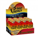 5-Hour Energy Energy Shot Orange,12 pk - 2.0 oz x 12 pack