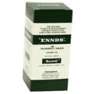 Ennds Chlorophyll Tablet - 100