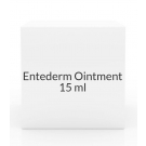 Entederm Ointment (15 ml Tube)