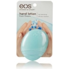 eos Hand Lotion, Fresh Flowers- 1.5oz