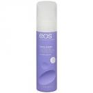 eos Shave Cream, Lavender Jasmine- 7oz