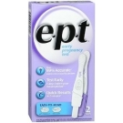 EPT Pregnancy Test Kit - 2 Analog Tests