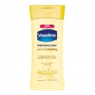 Vaseline Intensive Care Essential Healing Lotion- 10oz