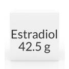 Estradiol 0.1% Cream- 42.5g