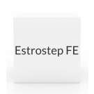 Estrostep FE - 28 Tablet Pack
