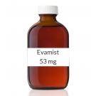 Evamist 1.53 mg Nasal Spray (8.1ml Bottle)