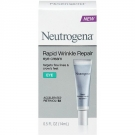 Neutrogena Rapid Wrinkle Repair Eye Cream - 0.5 fl oz