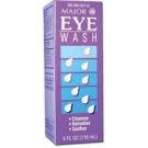 Eye Wash Irrigation (Major)- 4oz