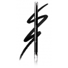 CoverGirl Perfect Point Plus Eyeliner, Black Onyx - .008oz Stick- 2ct ** Extended Lead Time **