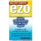 Ezo Cushion Upper Heavy - 12 Count