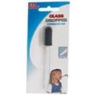 Ezy-Dose Glass Dropper