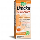 Nature's Way Umcka Cough Max Relief 4 fl oz