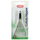 LDR Cuticle Nipper 1 ct