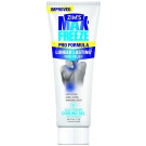 Zim's Max Freeze Pro Formula Gel, 4 oz