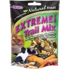 F.M. Brown's Extreme!™ Trail Mix Hamster Treat -4oz
