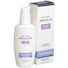 Neutrogena Oil-Free Moisture Ultra-Gentle Facial Moisturizer - 4.0 fl oz