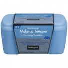 Neutrogena Makeup Remover Cleansing Towelettes in Vanity Case - 25ct