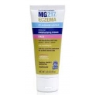 MG217 Eczema Medicated Moisturizing Cream Face - 3oz