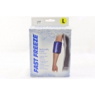 Fast Freeze Cold Sleeve Large Therapy Wrap - 1ct
