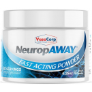 NeuropAWAY Fast Acting Powder 6.25oz