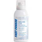 Fast Freeze Continuous Spray, 4 oz