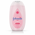 Johnson's Baby Lotion - 10.2oz