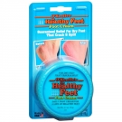 O'Keeffe's Healthy Feet Daily Foot Cream- 2.7oz