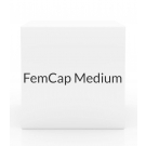 FemCap Medium - 26mm