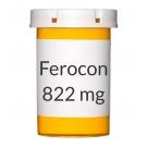 Ferocon Capsules