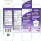 Children's Allergy Fexofenadine Hydrochloride- 4oz