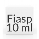 Fiasp 100U/ml Insulin- 10ml Vial