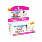 The Relief Products Fibromyalgia Relief Fast Dissolving Tablets - 70ct