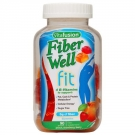 Vitafusion Fiber Well Fit Gummies- 90ct