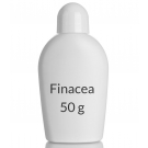 Finacea 15% Foam 50g Bottle