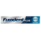 Fixodent Cream Plus True Feel- 2oz
