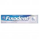 Fixodent Cream Neutral No Zinc Added- 2.4oz