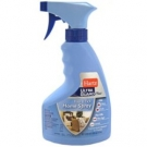 Hartz® UltraGuard® Plus Flea 7 Tick Home Spray- 16oz