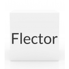 Flector 1.3% Patches - Box of 30