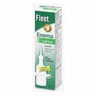 Fleet Enema Adult 4.5oz