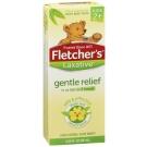 Fletcher's Gentle Laxative For Kids, Root Beer- 3.25oz
