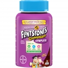 Flintstones Complete Gummies- 70ct