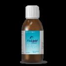 FloLipid 40mg/5ml Oral Suspension- 150ml Bottle