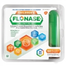 Children's Flonase Allergy Relief Spray 60 metered sprays - 0.33 oz