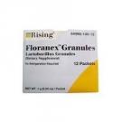 Floranex Granules- 12-1g Packets